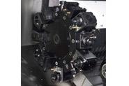 ttb-30