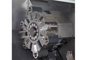 TTB-40